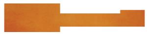 yogipreneur logo
