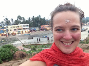 Andrea India Kerala