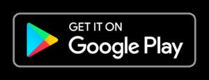 en_badge_web_generic-google