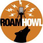 RoamHowl
