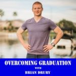 Overcoming Graduation