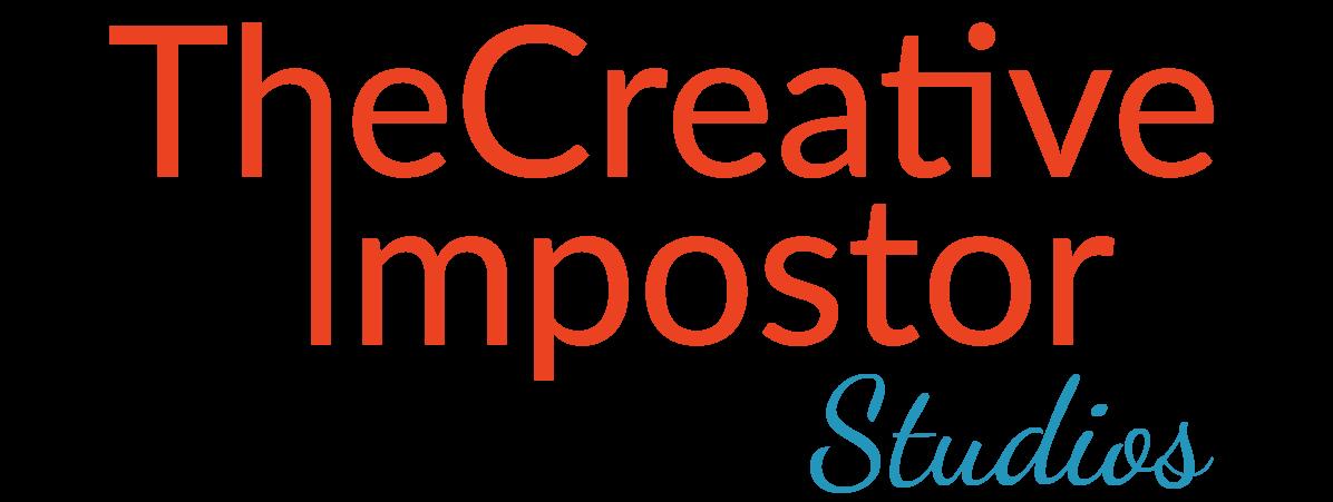The Creative Impostor Studios